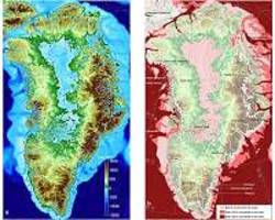 greenland isn't for sale but it is increasingly valuable