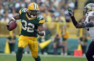 former packers rb cedric benson dies at 36