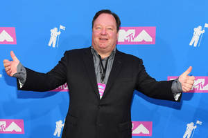 bob bakish in line to earn more than $31 million as viacomcbs ceo