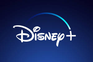 disney+ to launch in canada and the netherlands on same day as us