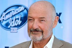 terry o'quinn joins cast of abc's 'emergence'