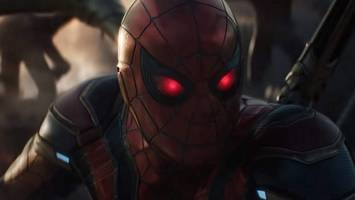 Spider-Man 'Instant Kill' Scene in 'Avengers: Endgame' Annoyed Marvel Writer Dan Slott