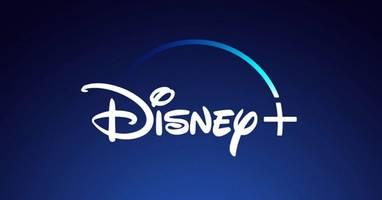 Disney reveals where you can stream its Disney+ service
