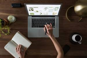 6 ways to create a website that's accessible (and why it's important to do so)