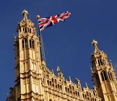 britain revokes 'jihadi jack's' citizenship, sparking row with canada