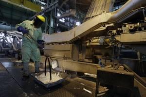 iran's stockpile of enriched uranium increased 25%