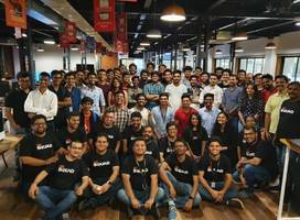 digit squad tech day hosts the biggest tech influencer gathering in india