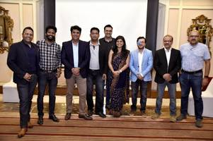 India Accelerator Successfully Concludes its 3rd Demo Day