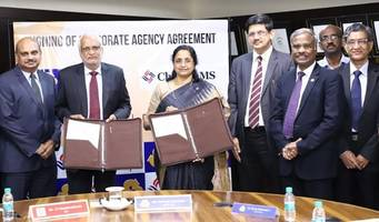 indian bank signs up corporate agency with chola ms