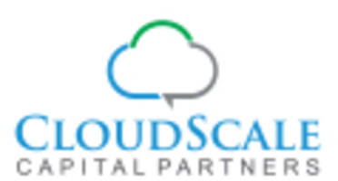 cloudscale capital partners invests in rivermeadow software