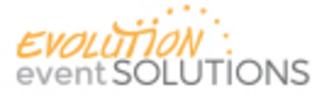 for a second year, evolution event solutions appears on the inc. 5000, ranking no. 690 with three-year revenue growth of 632 percent