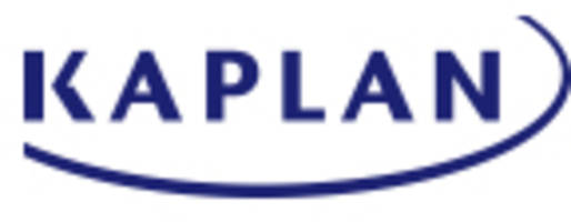 kaplan acquires the healthcare assets of becker professional education