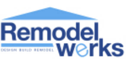 remodelwerks named by remodeling magazine to its 2019 big50 class of america's top remodelers