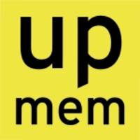 upmem puts cpus inside memory to allow applications to run 20 times faster