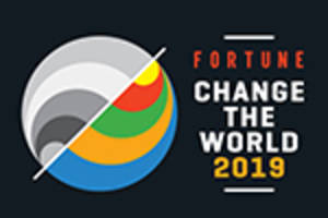 """xylem named to fortune """"change the world"""" list for second year in a row"""