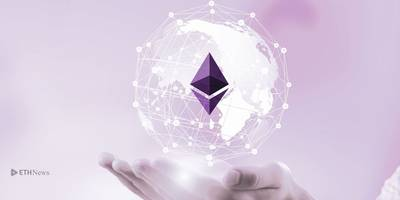 vitalik buterin touches on ethereum's scaling issues