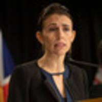 Prime Minister Jacinda Ardern won't visit Ihumātao ahead of march
