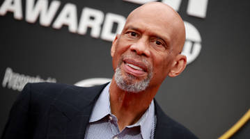 Kareem Abdul-Jabbar Rips Quentin Tarantino for 'Racist' Depiction of Bruce Lee