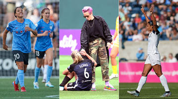 nwsl's defining storylines entering the run to the playoffs