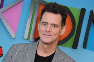 jim carrey roasts 'disgusting pig' trump in latest artwork