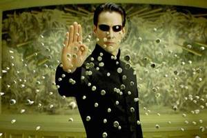 'the matrix 4' greenlit with keanu reeves and carrie-anne moss set to return