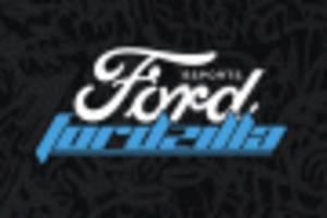 ford announces new esports racing program