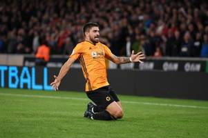 'pay £80m' liverpool fans make wolves transfer demand after manchester united moment