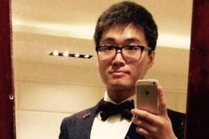 british government worker simon cheng man-kit missing in hong kong after eerie message to partner
