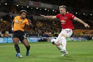 'quick and thick' the former aston villa verdict on adama traore after wolves display