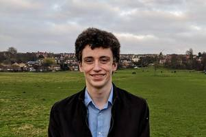 Liberal Democrats announce 19-year-old bartender as General Election candidate