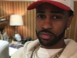 "big sean keeps it 100 on fired cop responsible for killing eric garner: ""that's it? i know that's not it – boy this s**t sick"""
