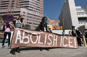 lawsuit says ice denied food, medicine, and assistance to disabled migrants