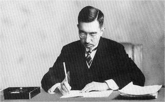 notes of key aide show hirohito's words of war remorse deleted