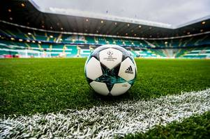 celtic part of three-club group to devise new champions league plan that would boost scotland's hopes