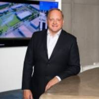 Aligned Energy Appoints Michael Coleman as Global Head of Design and Delivery