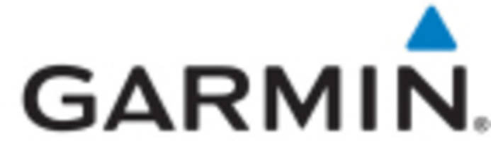 Garmin® to certify GFC 600H helicopter flight control system on the Bell 505 Jet Ranger X