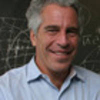 jeffrey epstein signed will two days before death in jail cell