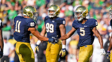 2019 preview: can notre dame reload and rebound from playoff loss?