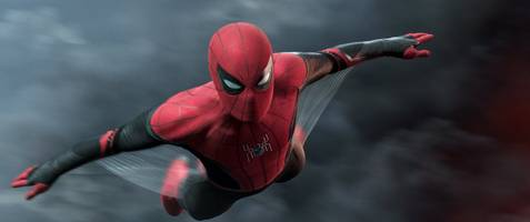 'spider-man' movies can still thrive without disney and marvel studios