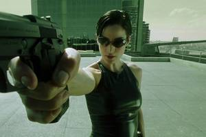 here's what the verge wants out of a fourth matrix movie