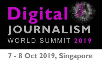 leading media to discuss journalism in the age of artificial intelligence