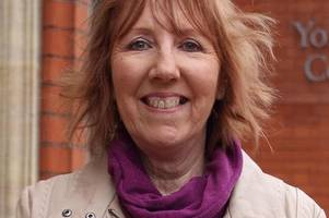 Liberal Democrats choose Linda Johnson as general election candidate for Haltemprice and Howden