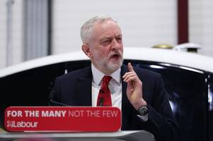 labour is now the party of remain but it's not getting the credit it deserves