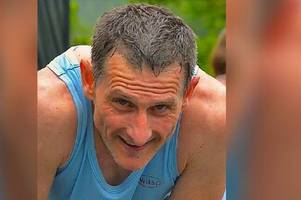 police appealing for help finding missing man michael last seen on monday