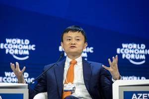 Alibaba will reportedly delay its second listing in Hong Kong