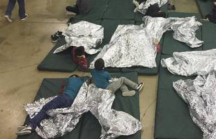 at least 3 migrant children die of flu in u.s. detention as authorities refuse vaccinations