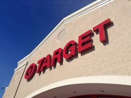 no misfires from target in second quarter and profits soar