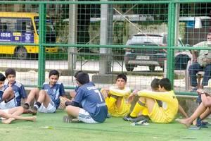 mssa: zaneta quadros scores double to beat jj academy high school