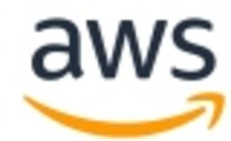 AWS Announces General Availability of Amazon Forecast