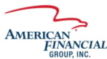 American Financial Group, Inc. Increases Annual Common Stock Dividend by 12.5%; Fourteenth Consecutive Year of Dividend Increases